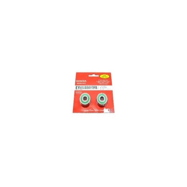HONDA BEARING BALL (SET)