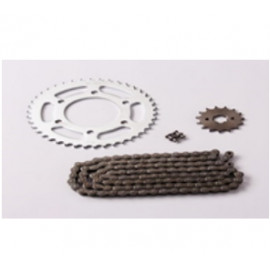 HONDA DRIVE CHAIN KIT